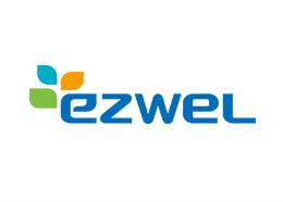 ezwel