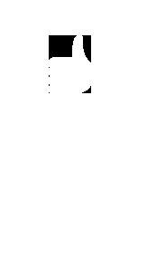�밸��� 寃쏀�� -  4怨��� �ㅼ����怨� �밸��� 臾명�� 쨌 泥댄�� 쨌 �대깽�몃�� 利�湲� �� ���듬����.